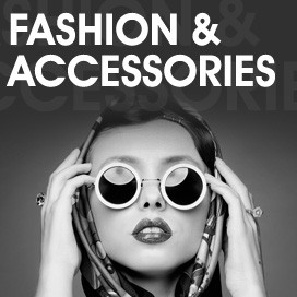 category-fashion-accessories
