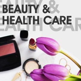 category-beauty-health-care