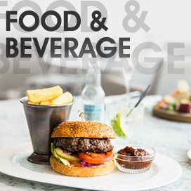 category-food-beverage