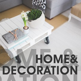category-home-decoration