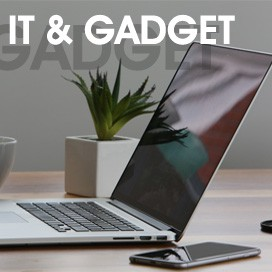 category-it-gadget