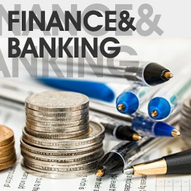 category-finance-banking