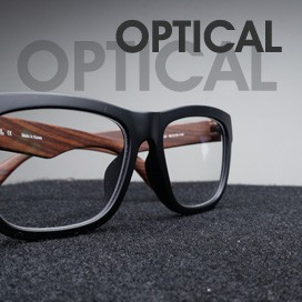 category-optical