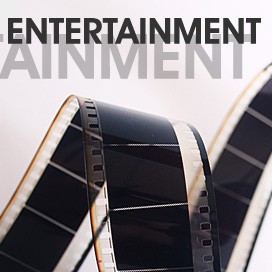 category-entertainment