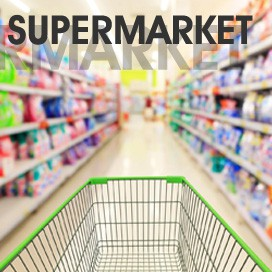 category-supermarket