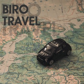 category-biro-travel