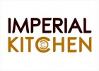 imperialkitchenthumb